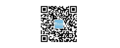 联系我们_r4_c2.jpg
